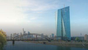 Frankfurt-web-1