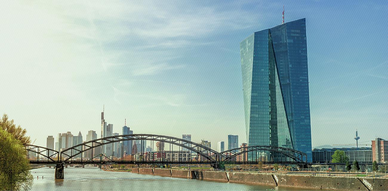 Kanzlei-Frankfurt_Streifen_web